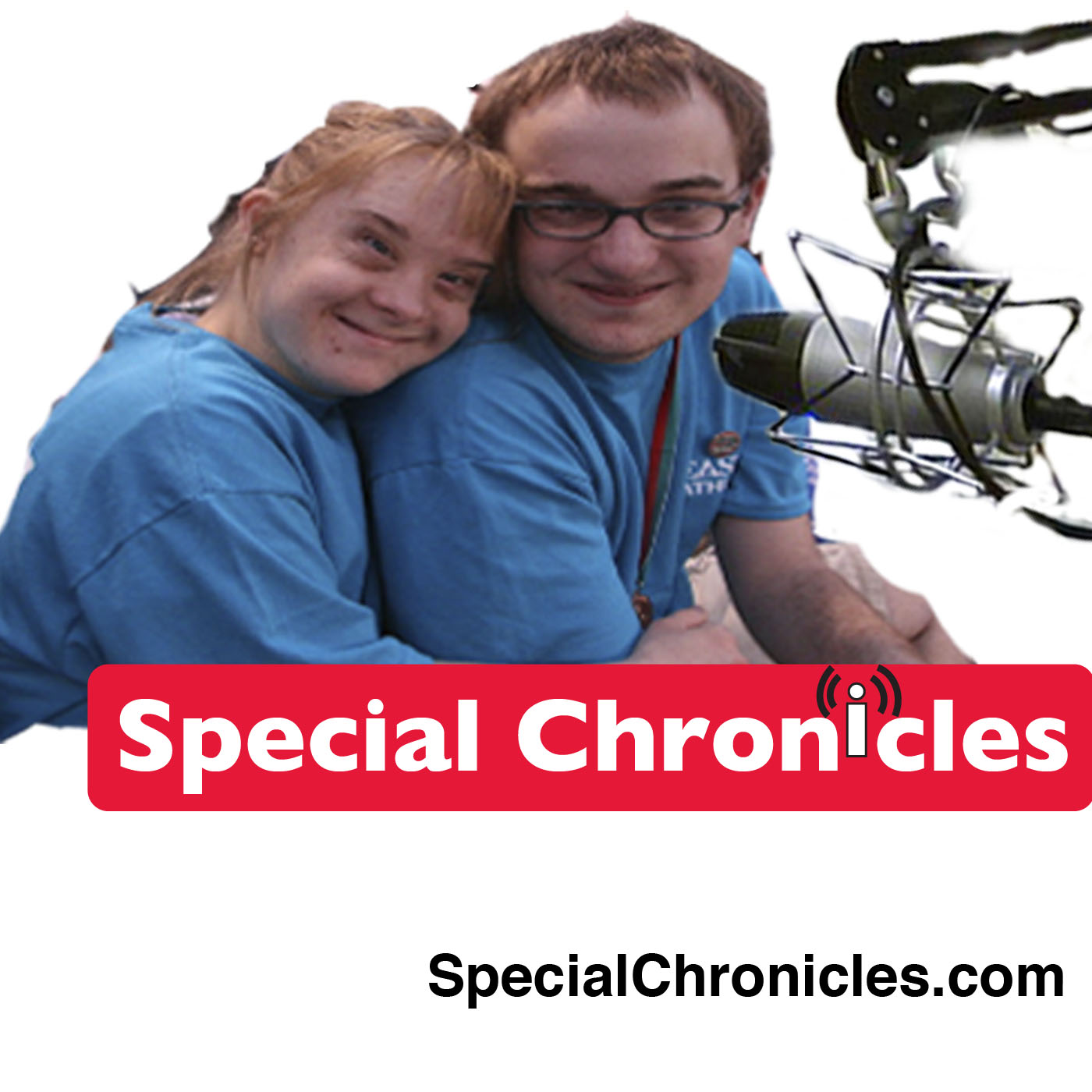 Special Chronicles
