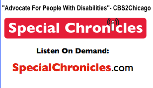 Click Here To Listen Online or On Demand to the Special Chronicles Podcasts!