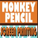 Sponsorship of this podcast is Monkey Pencil Screen Printing.  They offer custom screen printing for Shirts, Design, Signage, Buttons, Embroidery, Guitar picks, Screen Printing,Vinyl, Posters, Banners, Stickers, Headwear, and Sportswear.   We thank them for their generous support of this podcast.  For more information about them, Click Here to visit SpecialChronicles.com/MonkeyPencil